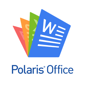 Polaris Office.png