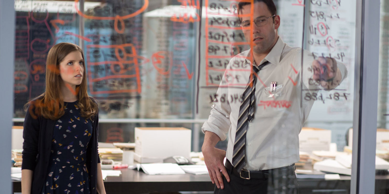 Anna-Kendrick-and-Ben-Affleck-in-The-Accountant.jpg