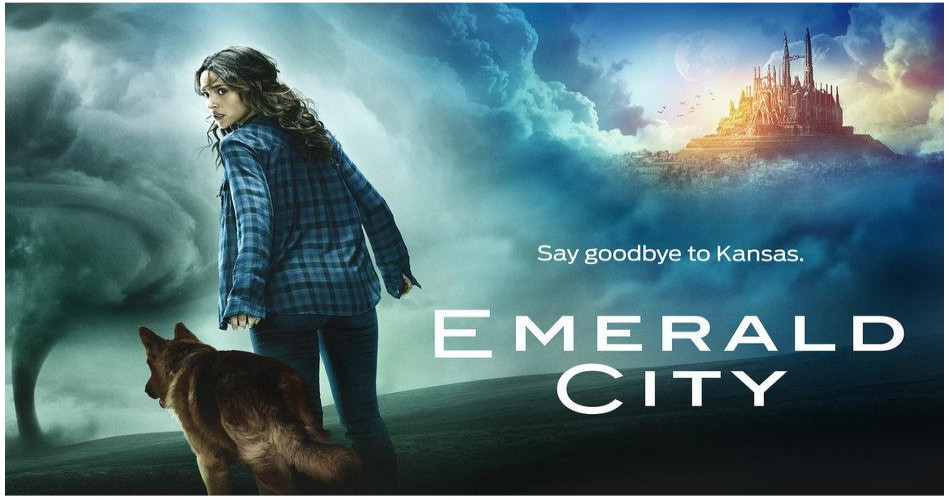 movie-emerald-city-season-1-big.jpg