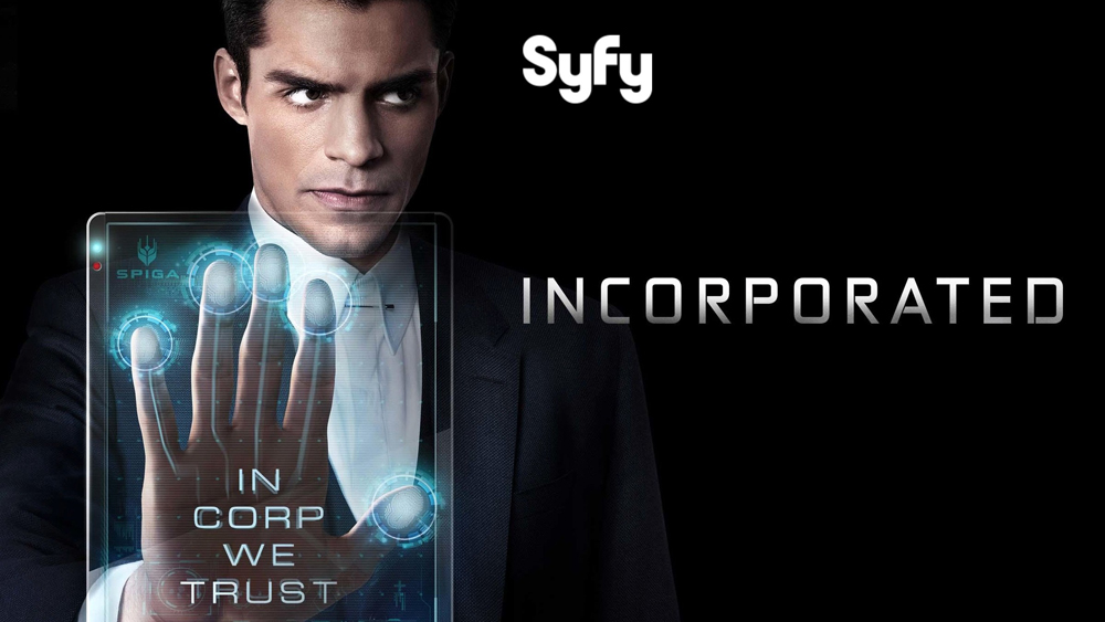 Incorporated.jpg.pagespeed.ic.Sw2ZGEk_-n.jpg