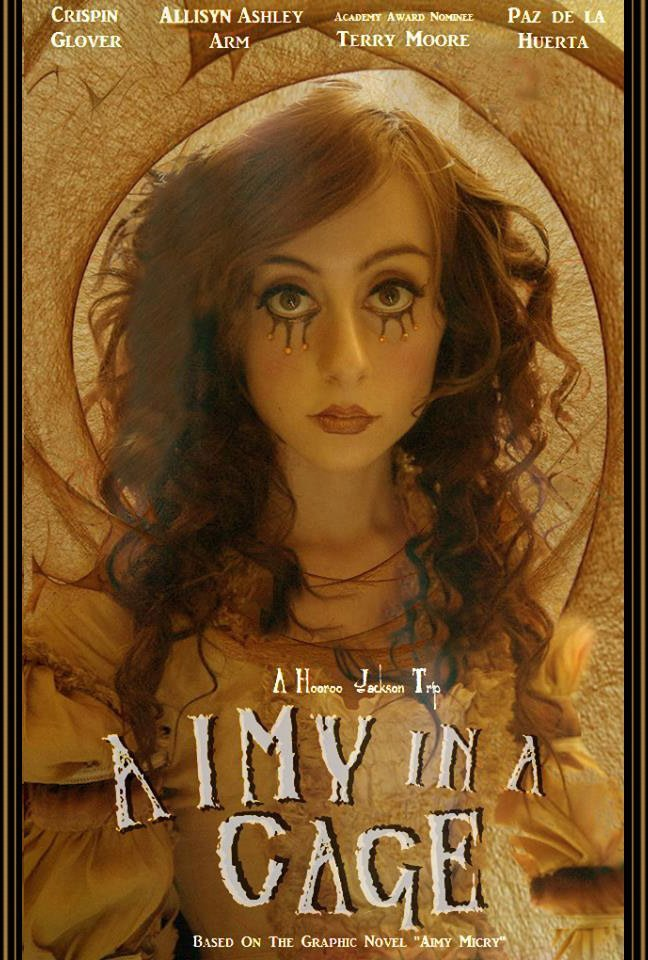 Aimy-in-a-Cage-Movie-2.jpg