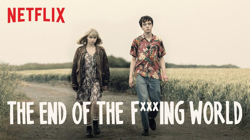 The-End-of-the-Fucking-World-Netflix-810x456.jpg