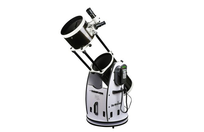 sky-watcher-teleskop-dob-10-retractable-synscan-goto.jpg