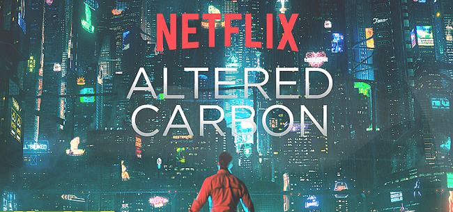 netflix-altered-carbon.png
