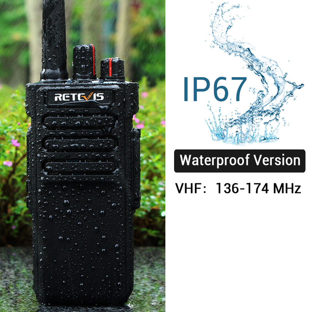 IP67-Retevis-RT29-VHF .jpg
