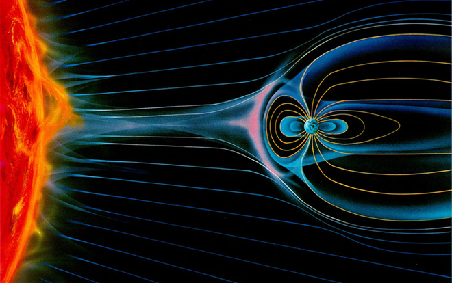 magnetosphere-earth-sun-nasa.jpg